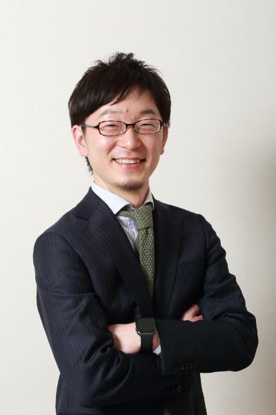 profile_noguchi_tie