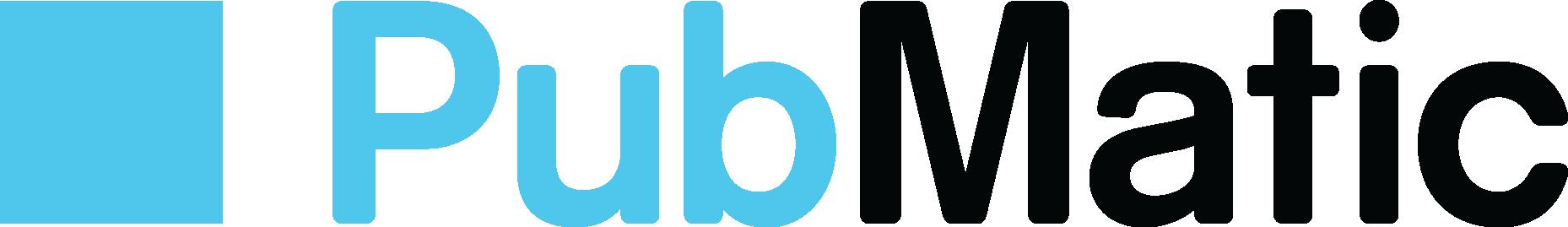 PubMatic_Logo_RGB