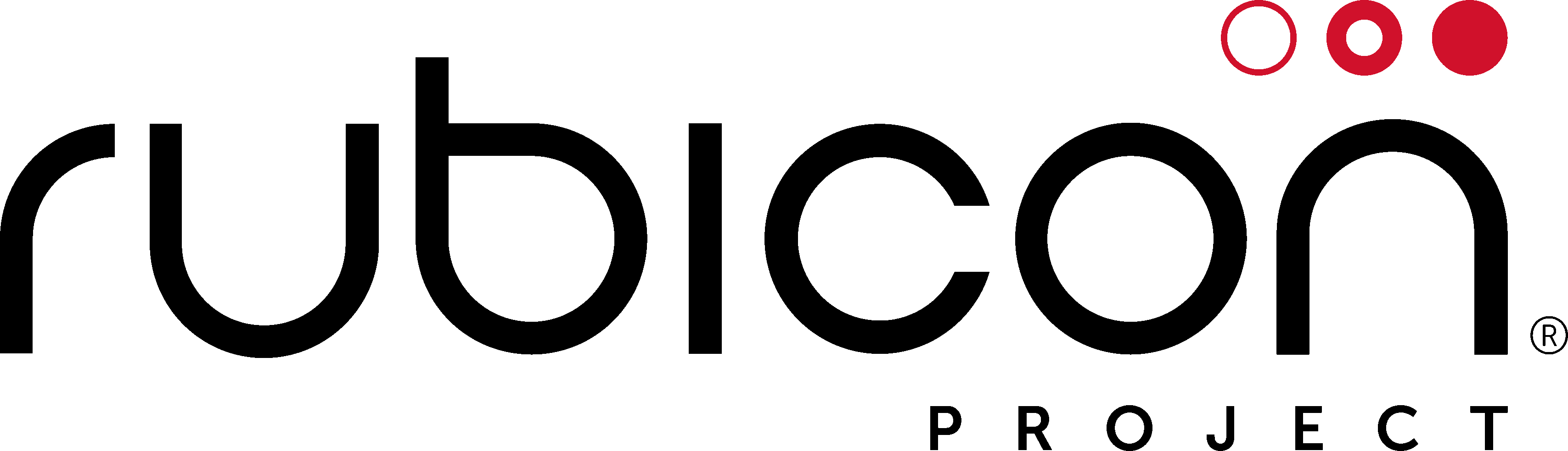 RubiconProject_black (4)