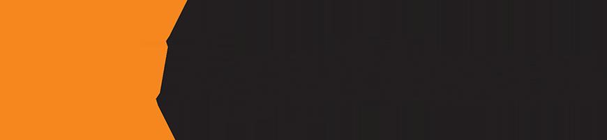 an-logo-h-rgb-black-type